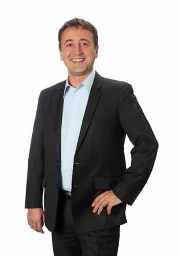 marcel isler business coaching