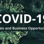 The Coronavirus – Crisis or THE Chance for SME's?
